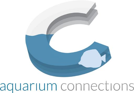 Aquarium Connections