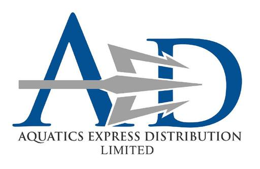 Aquatics Express Distribution