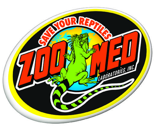 Zoo Med Laboratories Inc